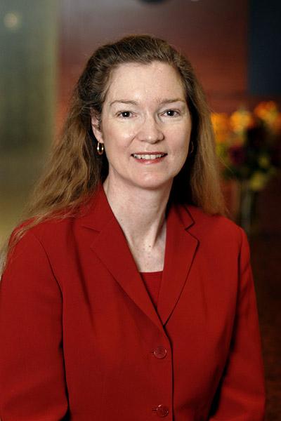 Sally Stolen Grossman